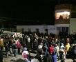 Vinculan a proceso a policía municipal que disparó contra menor en Axapusco