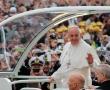 CESC hará simulacro de visita del Papa a Ecatepec, este viernes