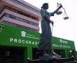 Avalan diputados, en comisiones, desaparición de la PGJEM para dar paso a una Fiscalía General de Justicia