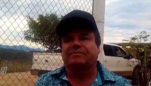 chapo_entrevista_planamayor3