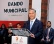 No quieren comercio ambulante en el centro de Toluca; nuevo bando contempla arresto por esta actividad
