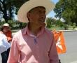 Se registran dos coaliciones para Chiautla; Morena arrebata candidato a MC