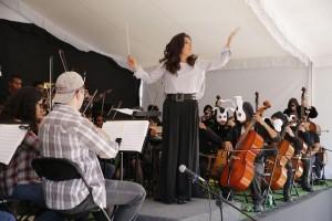 concierto_uniradio