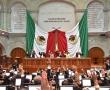 Aprueba Congreso del Edomex nueva Ley de Transparencia y Acceso a la Información
