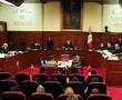 Niega Corte amparo a secuestradores; deberán cumplir su condena