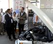 Pide Eruviel convertir autos de gasolina a gas natural para circular todos los días