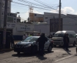 Pasajero dispara a presunto ladrón en unidad del transporte en Naucalpan