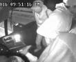 Capturan a uno por robo de autobús en la México-Querétaro, difundo en redes sociales