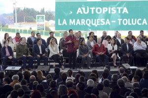 Fotos: Agencia MVT