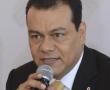 Acuerda ADN impulsar a Juan Zepeda a la candidatura del PRD al gobierno del Edomex