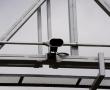 Suspende Eruviel programa de foto-multas en Edomex; se recaudaron 132 mdp en 9 meses