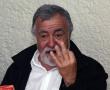 Alejandro Encinas ¿candidato independiente al gobierno del Edomex?