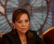 Salpica nuevo escándalo a Vázquez Mota; revelan investigación contra su familia por presunto lavado de dinero