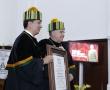 Valentín Diez, Rector Honoris Causa de la UAEM