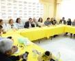 Alcalde de Nezahualcóyotl demanda liberación inmediata de recursos para su municipio