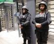 11 penales mexiquenses serán supervisados por la CNDH y la CODHEM