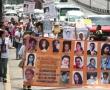 Neza, Toluca, Chimalhuacán, Ixtapaluca y Ecatepec donde desaparecen más mujeres en Edomex
