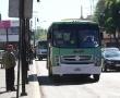 Sancionan a 800 unidades de transporte público en Edomex por alza irregular en el pasaje