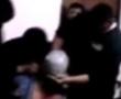 Jueces del Edomex avalan pruebas obtenidas mediante tortura: estudio de México Evalúa