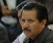 Se profundizan diferencias en el PRD por alianza con el PAN para Edomex