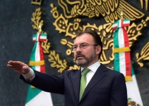 luisvidegaray_canciller_planamayor2