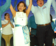 Pide Núñez Armas suspender proceso interno del PAN y designar a Josefina Vázquez Mota como candidata