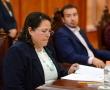 Se extingue Nueva Alianza en Congreso mexiquense; diputada deja bancada y se suma al PAN