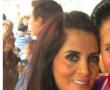 Muere ex esposa de Eruviel Ávila