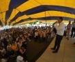 Condena Zepeda actos que desalienten la participación ciudadana en elecciones