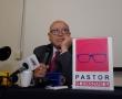 Investiga FGJEM a Isidro Pastor por uso ilegal de documentos para ser candidato independiente