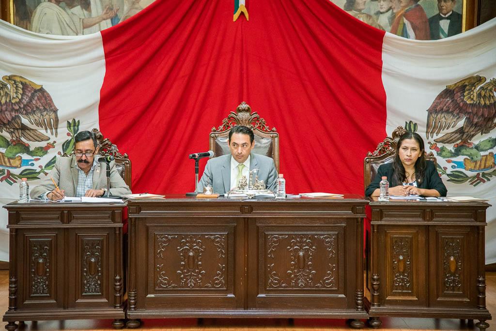 Divorcio Matrimonio Catolico Ante Notario : Diputados del edomex analizarán aprobar el divorcio ante