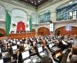 Congreso mexiquense analiza integración de la comisión de selección del Comité Ciudadano Anticorrupción