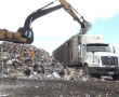 Edomex genera más de 8 mil toneladas de residuos al día, 9.5 por ciento de la basura a nivel nacional