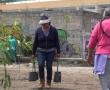Ejidatarios de San Mateo Atenco amenazan con suspender obra del Tren Interurbano México-Toluca