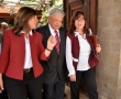 No habrá ni cuarta ni quinta postulación a la presidencia; No seré candidato eternamente: López Obrador