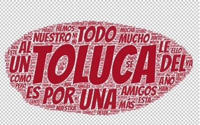 Discurso Juan Rodolfo